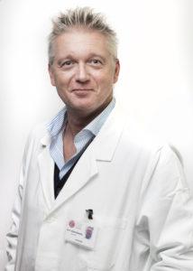 dott. Emanuel Mian
