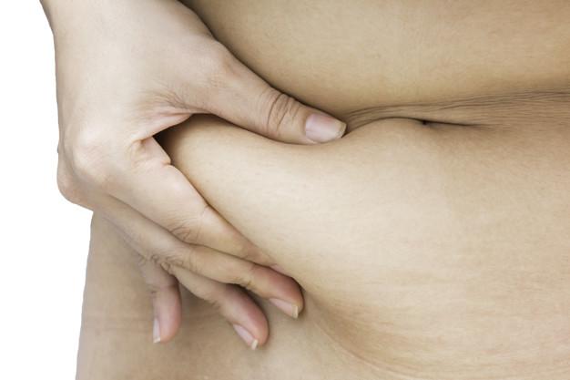Oltre la prova costume: i veri motivi per cui perdere peso