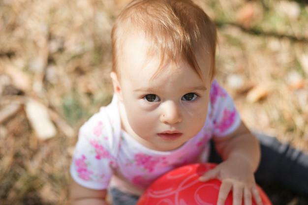Obesita infantile la salute si impara da piccoli